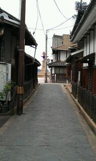 yakide0061.jpg